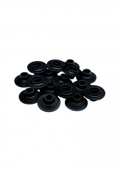 steel valve retainers - oem replacement
