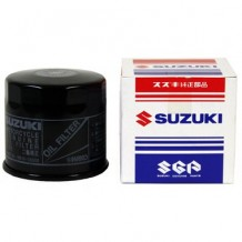 OE Suzuki Oil Filters