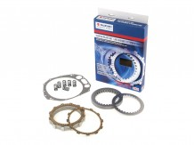 OE Suzuki Clutch Plate Sets